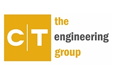 CT Engineering Group Training Logo